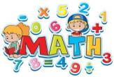 maths-clipart-images-3